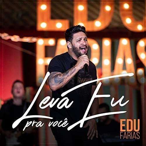 Edu Farias