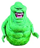 Kabin Ghostbusters Slimer Bank