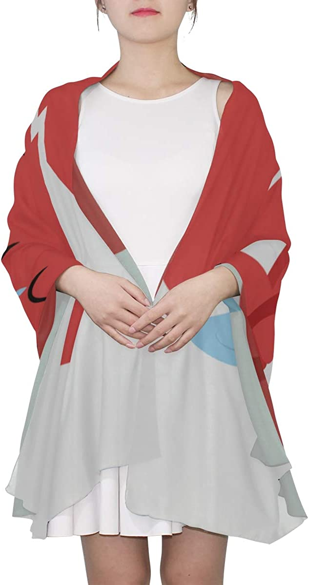 Scarf Belts For Women Broken Sad Red Love Heart Shape Lightweight Fashion Scarfs For Women Scarfs For Women Lightweight Lightweight Print Scarves Lightweight Scarf Men Lightweight Scarf Wrap