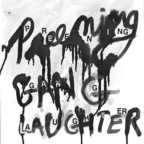 Gang Laughter [Vinyl LP]