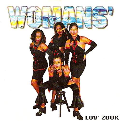 Womans'