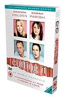 Cutting It [DVD]