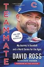 baseball autobiographies