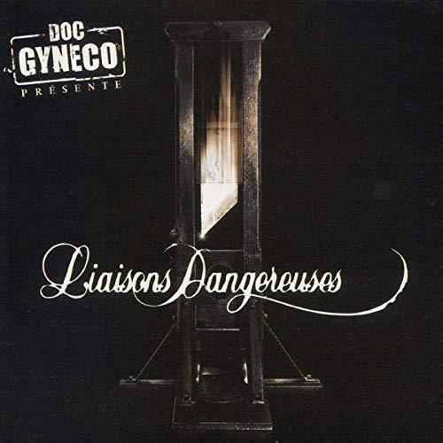 Doc Gynéco Présente - Liaisons Dangereuses [Disco de Vinil]