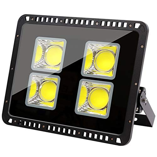 Xien koplamp LED-spot met waterdichte werkschijnwerper verblindingprojectielamp waterdicht buiten werklicht vierkant basketbalplaatstechnische locaties tormkranverlichting