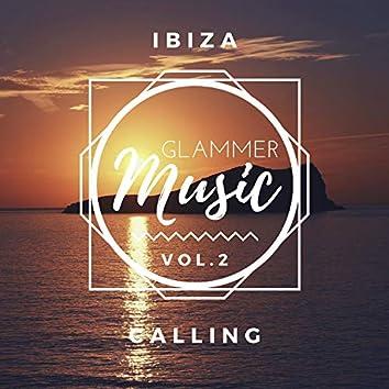 Ibiza Calling, Vol. 2 (Chill Lounge)