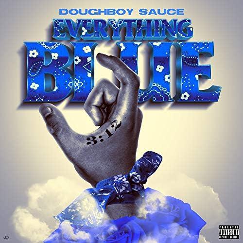 Doughboy Sauce