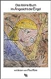 Das kleine Buch im Angesicht der Engel - Paul Klee