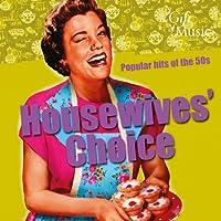 Housewives Choice Ÿ