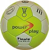 Powerplay Finale Handball Gr.3