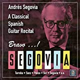 Instrucción de música sobre la guitarra española, Book 1: No. 6, Españoleta