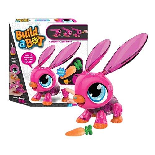 Build-A-Bot: Bunny Set