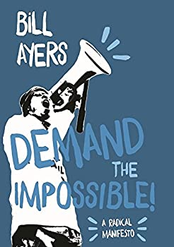 demand the impossible