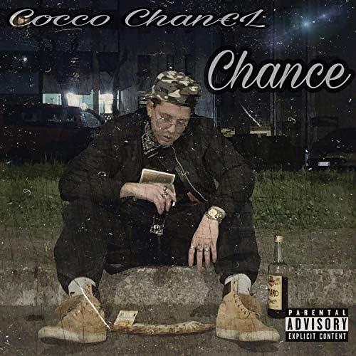 Cocco Chan€L