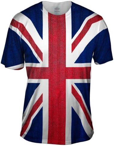 British flag shirt _image0
