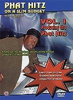Producing Phat Hitz 1 [DVD]