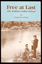 sudbury valley school book