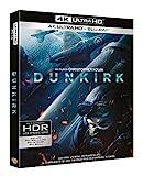 Dunkirk (4K+Br)