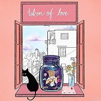 Token of Love