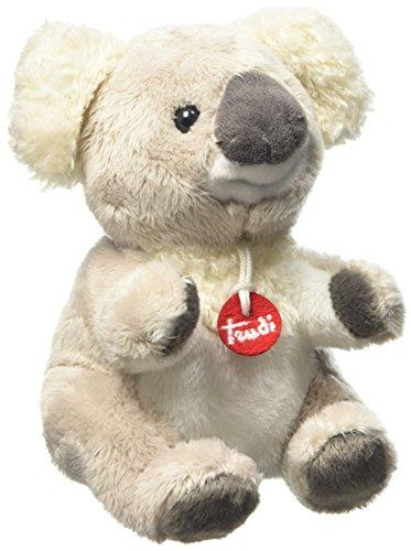 Trudi 52179 - Trudino Soft Koala Peluche