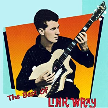 The Best of Link Wray