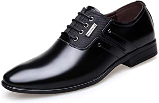 7f5363aefe24 Amazon.com: BECKEN - $50 to $100 / Men: Clothing, Shoes & Jewelry