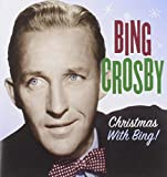 Songtexte von Bing Crosby - Christmas with Bing!