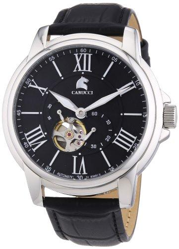 Carucci Watches CA2205BK