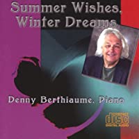Summer Wishes Winter Dreams
