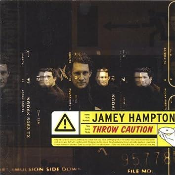 Throw Caution