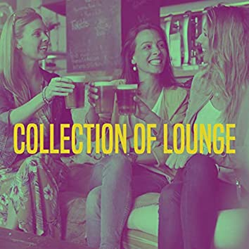 Collection of Lounge