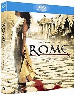 Rome - Intégrale Saison 2 - Blu-ray - HBO (B003EURAHE)   Amazon price tracker / tracking, Amazon price history charts, Amazon price watches, Amazon price drop alerts
