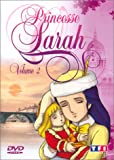 Princesse Sarah - Vol.2 : Episodes 7 à 12
