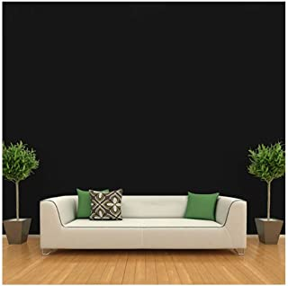Best black with glitter wallpaper Reviews