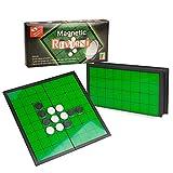 sterling games board games