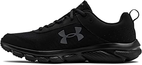 Best cheap black sneakers Reviews
