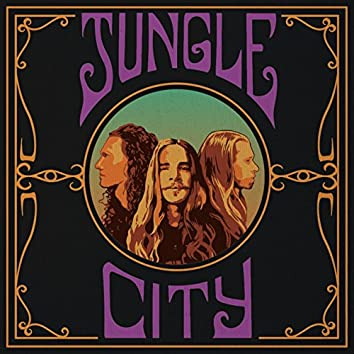 Jungle City III