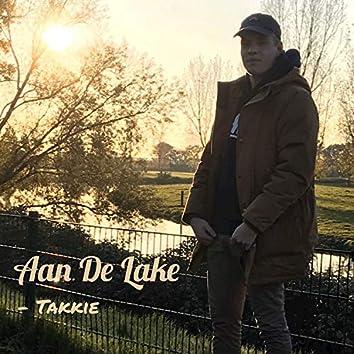 Aan De Lake