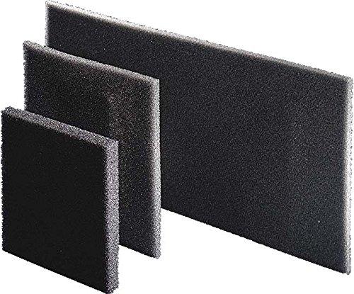 Preisvergleich Produktbild Rittal SK Sichtschutzmatte Filterschlauch für SK 33 SK (3P)