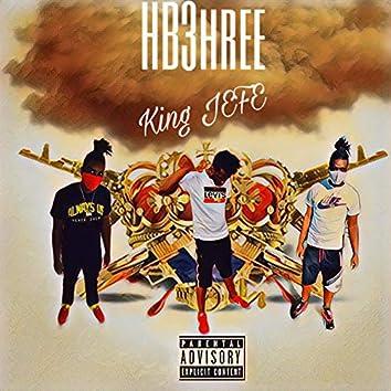 King Jefe