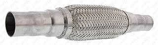 Mapco 30231 Universal Flexrohr Aussen Ø 45/48 / 55mm