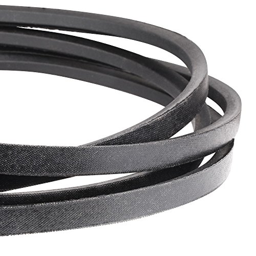 Technology Parts Store Mower Deck Belt Part # 144959 Replacement for Craftsman 42' Husqvarna, Poulan