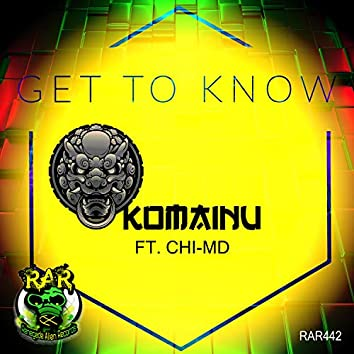 Get To Know