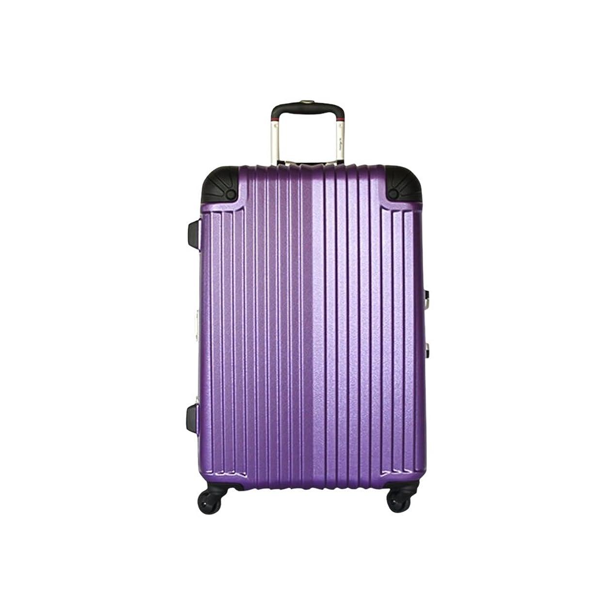 政策刈り取る経由で[BB-Monsters] ビービーモンスターズ スーツケース 軽量 フレーム TSAロック 旅行かばん トラベルバッグ キャリーバッグ 玄武