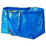 Ikea Frakta Einkaufstasche