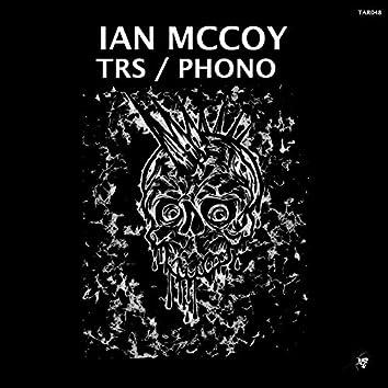 TRS / Phono