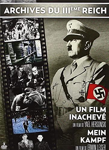 Archives du IIIème Reich