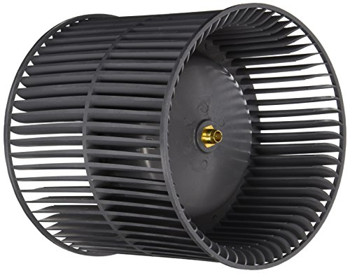 GENUINE Frigidaire 5304482256 Range Vent Hood Blower Wheel