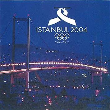 İstanbul 2004