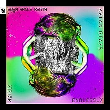 Endlessly (Eden Prince Remix)